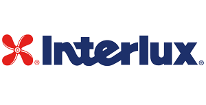 Yacht & Boat Hull Painting Service - Interlux Painting | Gulf Marine Yachtworks